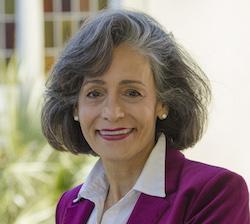 Lisa Burbage  , Founder & President