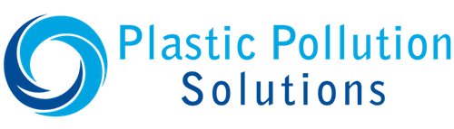 Plastic Pollution Solutions.png