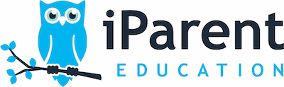 iParent_Logo.jpg