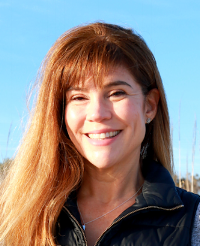 Lia Colabello  , Founder