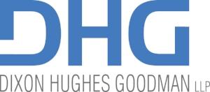 DHG_logo.jpg