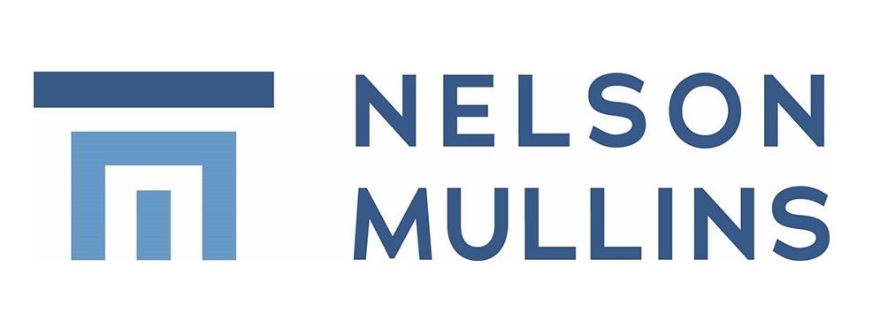 Nelson Mullins Logo.jpeg