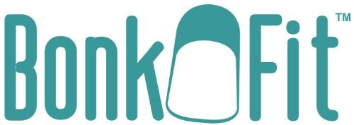 bonk_fit_logo-horizontal-aqua.jpg