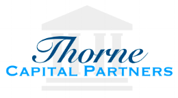 Thorne Capital Partners