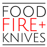 Food Fire + Knives LOGO.png