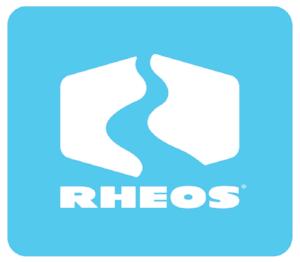 Rheos LOGO.png
