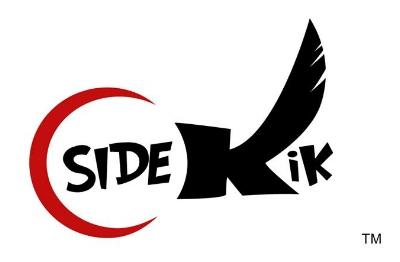 Sidekik logo.jpg