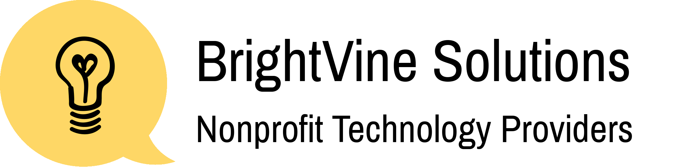 Brightvine logo.png