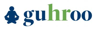 Guhroo Logo.jpg