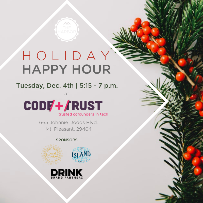 Holiday Happy Hour.png