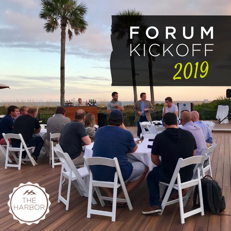 Forum Kickoff 2019.png