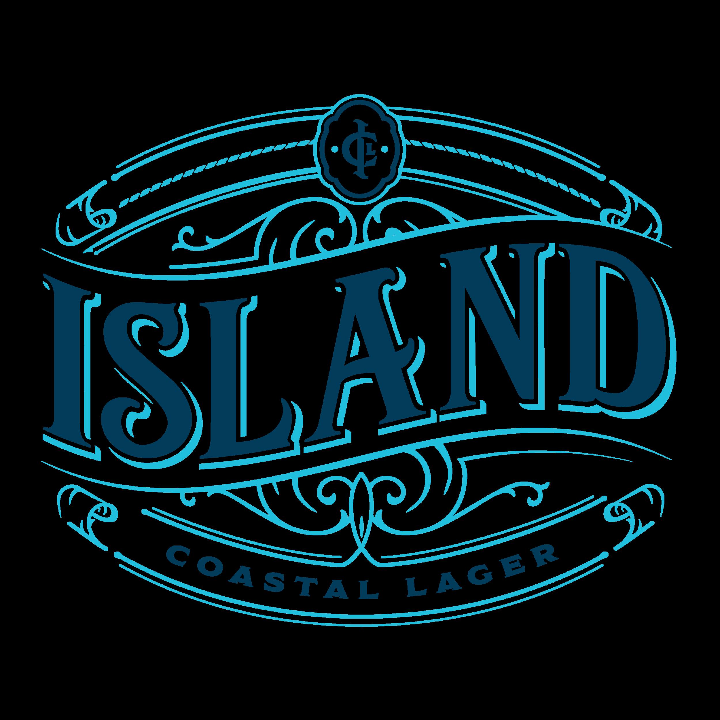 Island Coastal Lager Logo (1).png