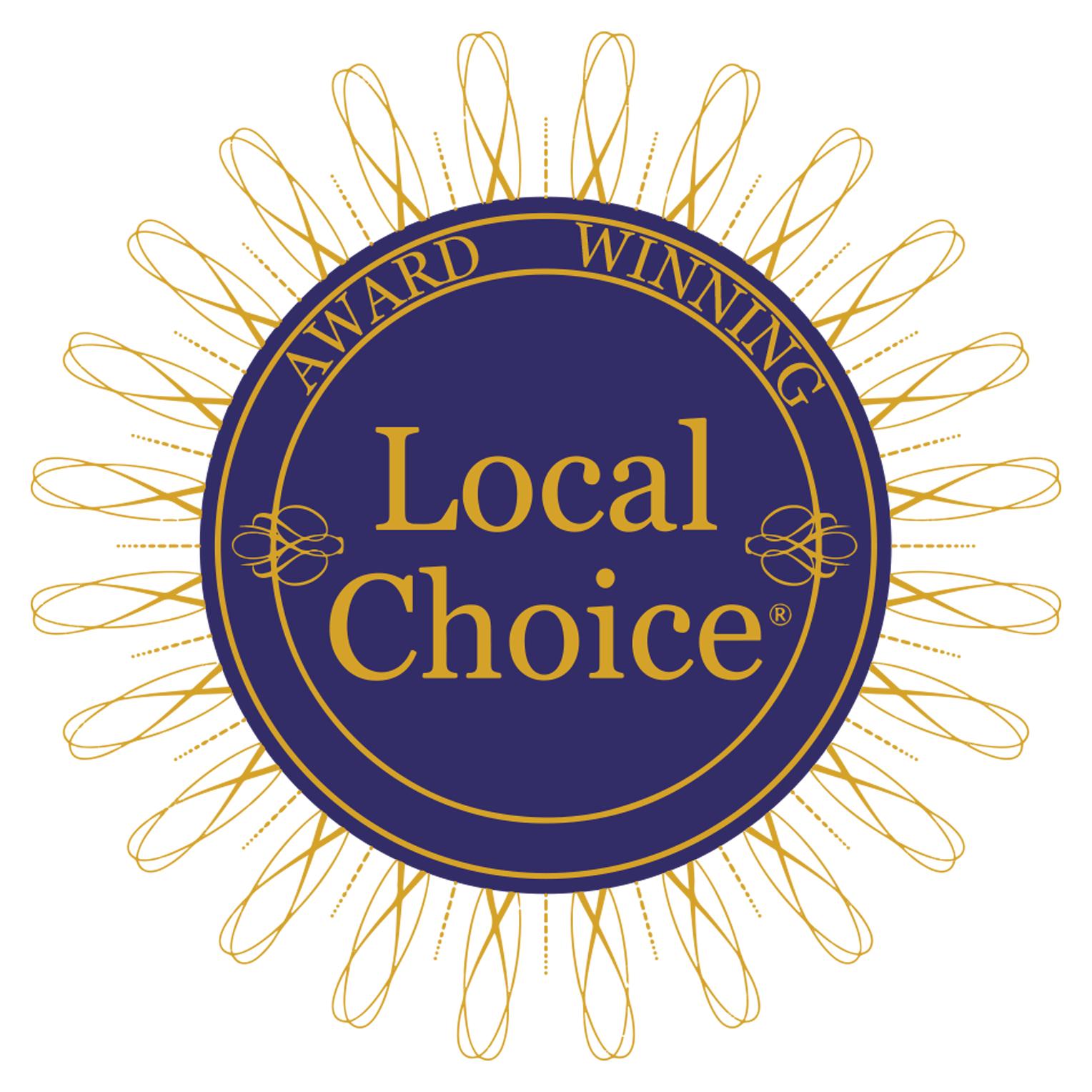 Local Choice Logo (1).png