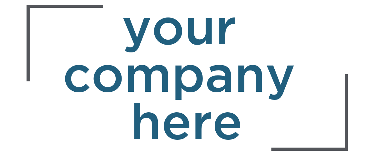 your company here.png