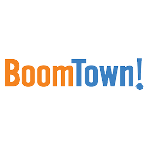 300-boomtown-logo.png