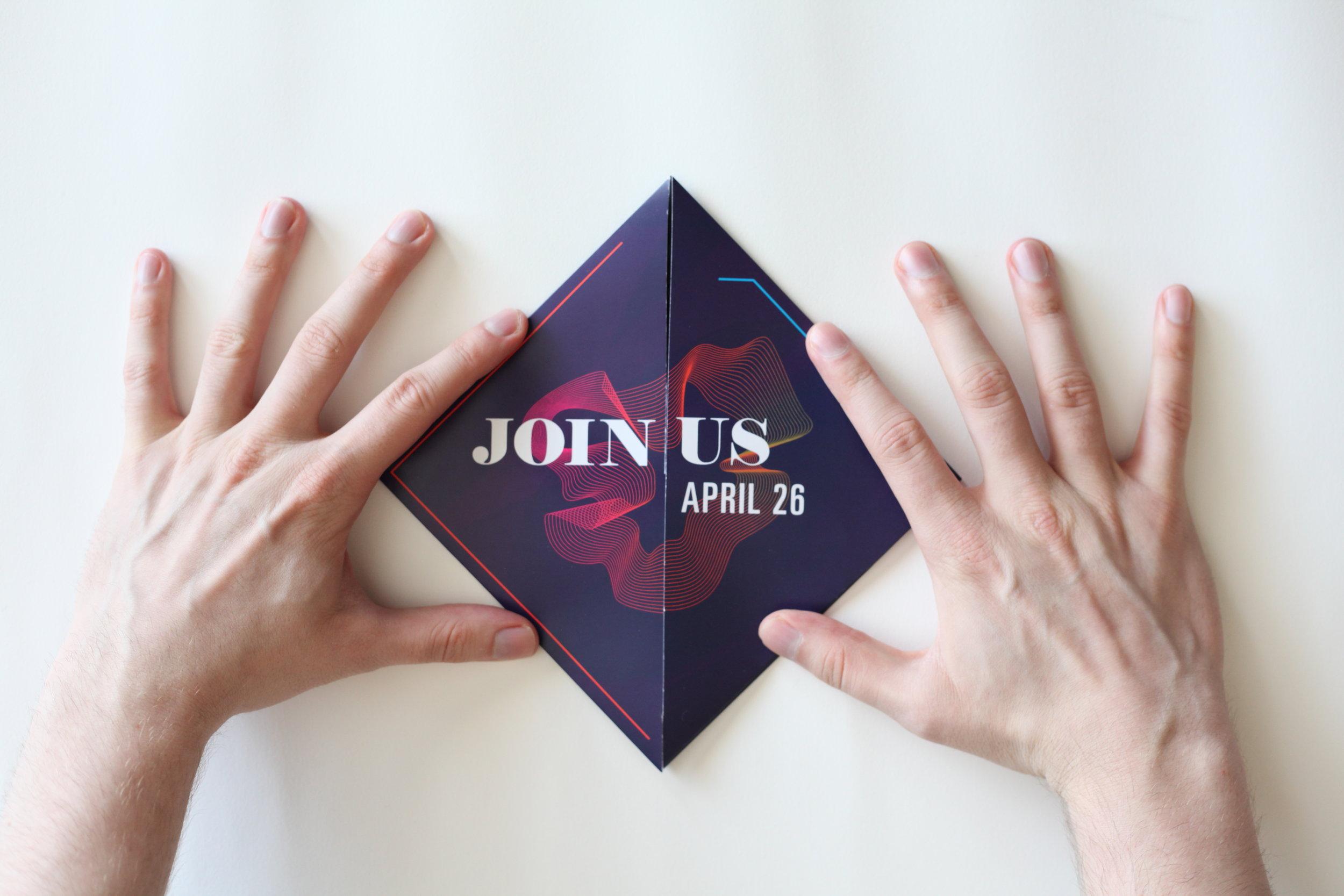 Invitations-019.JPG
