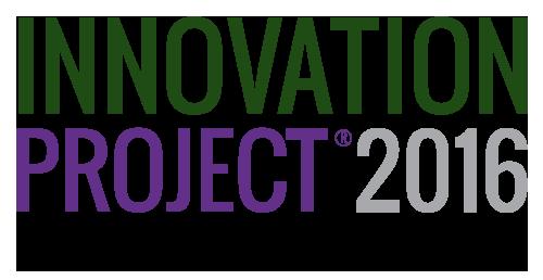 ip-2016-logo.png