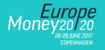 money2020 europe 2017.png