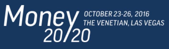 money2020 logo Vegas 2017.png