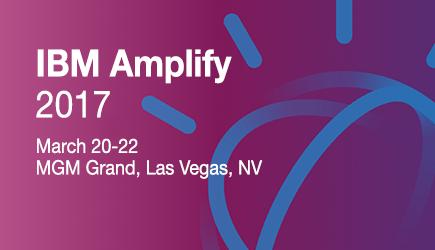 IBM-Amplify-2017-435x250.png