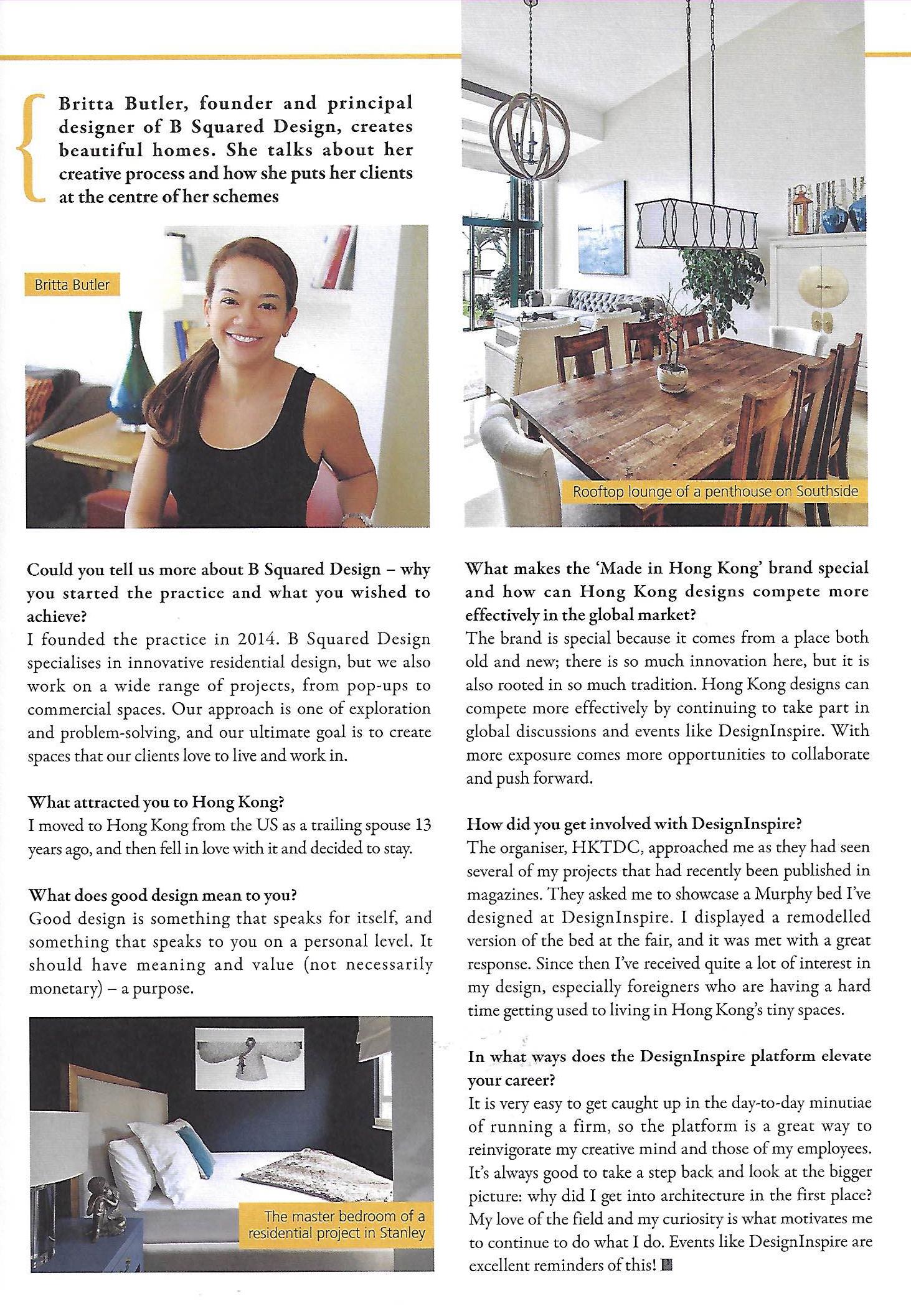 Perspective Magazine Article.jpg