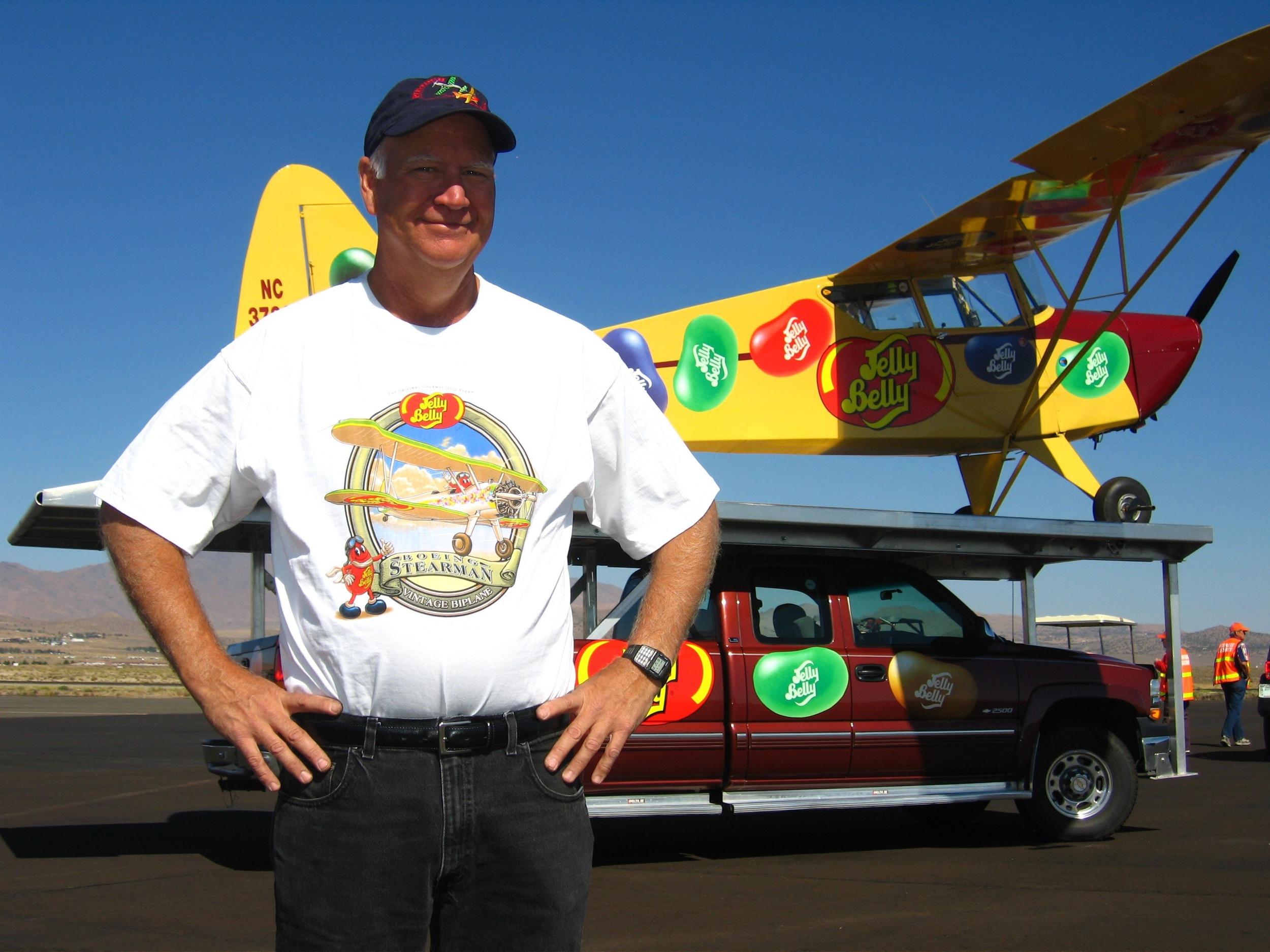 Reno Air Race & LA (86).jpg