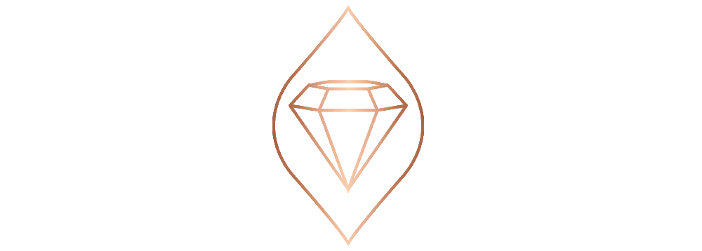 7om_celestial_journey_diamond_01.png