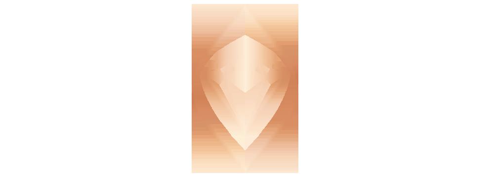 7om_celestial_journey_diamond_02.png