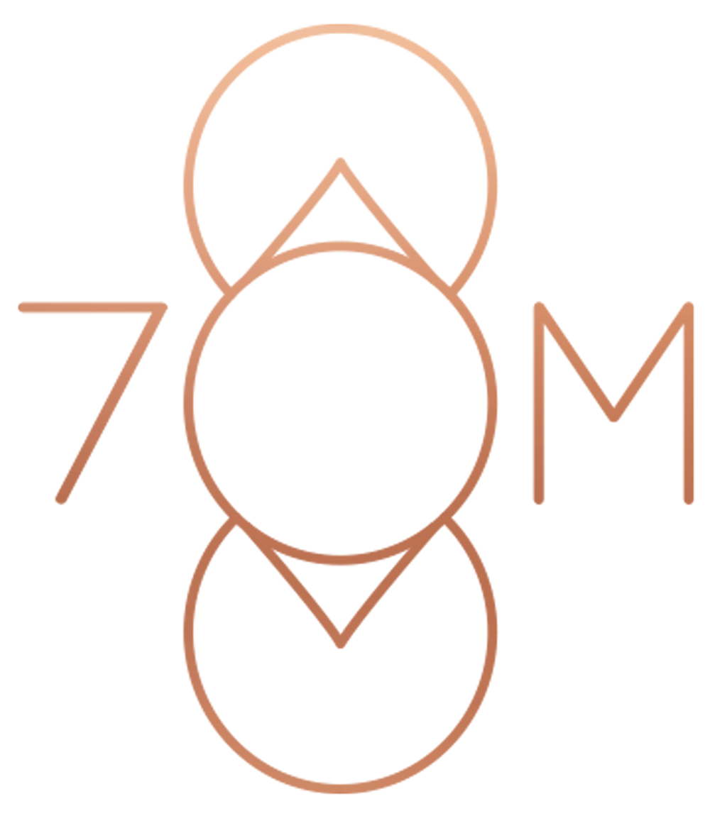 7om_retreat_icon_01.png