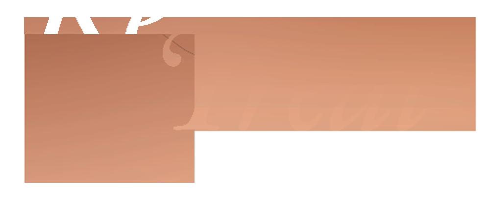 7om_retreat_logo_06.png