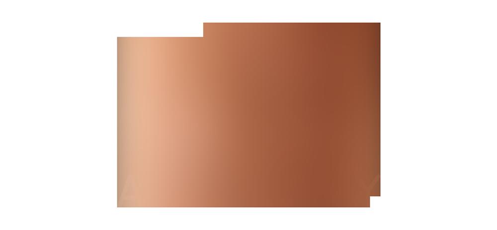 7om_academy_logo_2.png