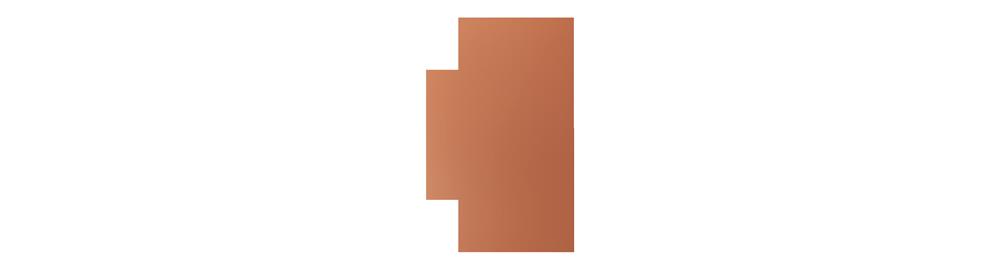 7OM_logo_metallic_flame_03.png