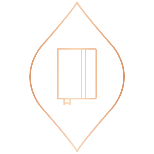 7om_icon_notebook_light.png