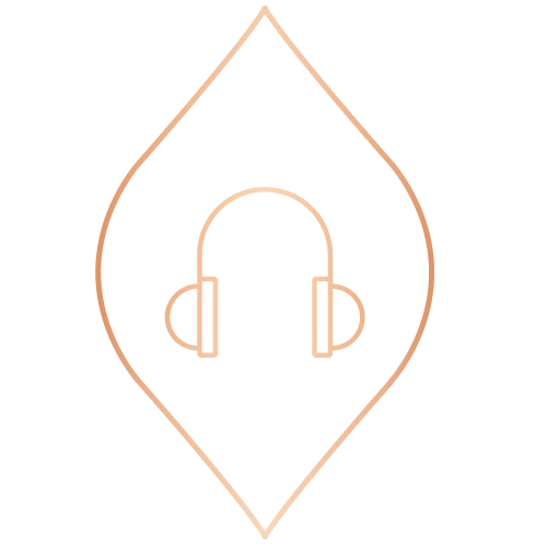 7om_icon_audio_light.png