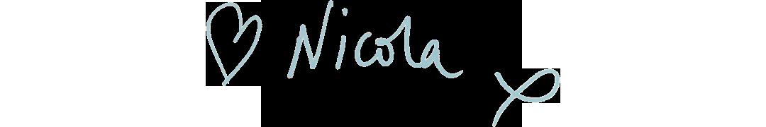 7om_nicola_signature_lg_500x180 (1).png