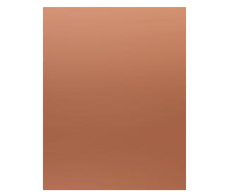 yag_2019_arrow.png