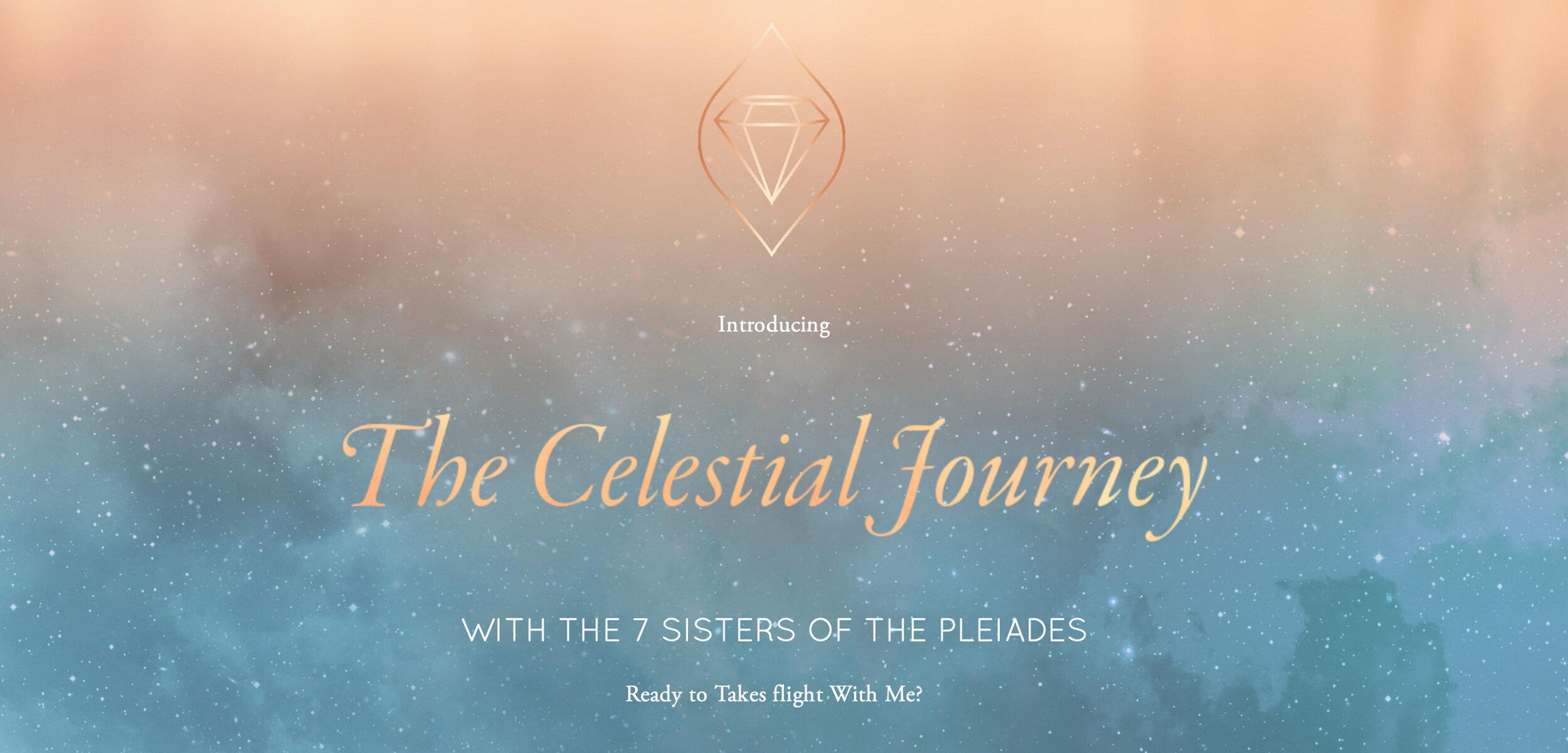 7om_celestial_journey.jpg