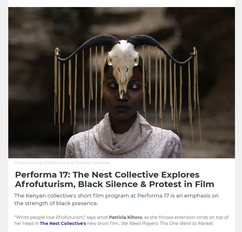 performa-review.jpg
