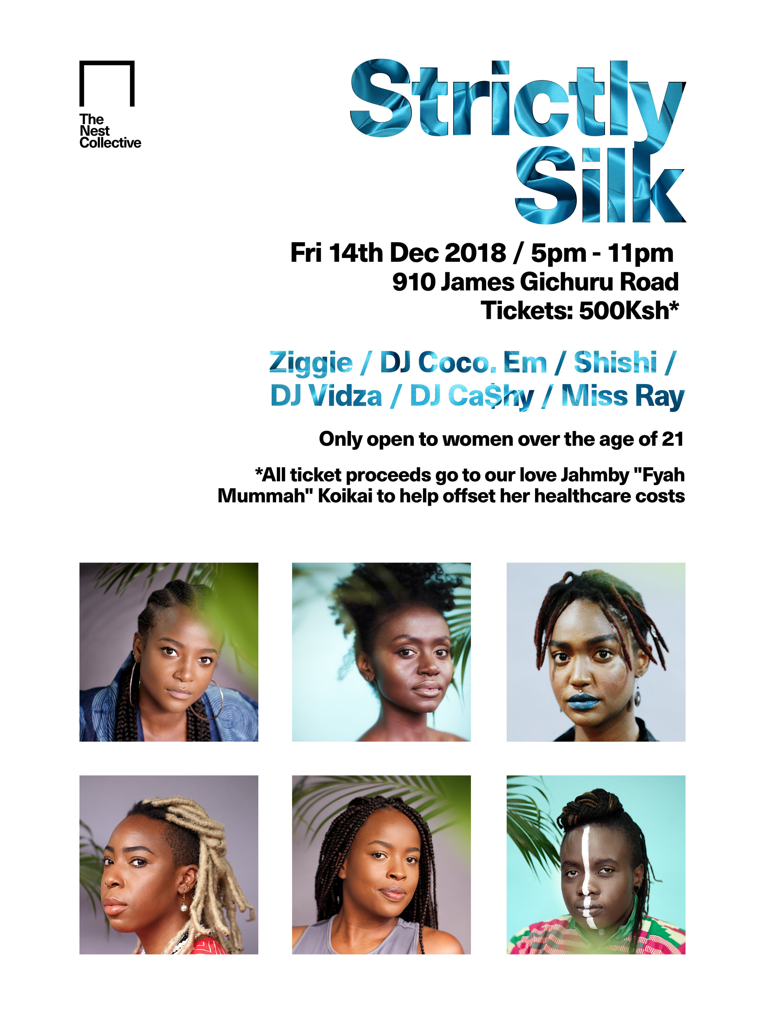 Strictly Silk Poster Overall 1_Final.jpg