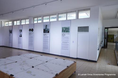 IIP Goethe Institut 4.jpg