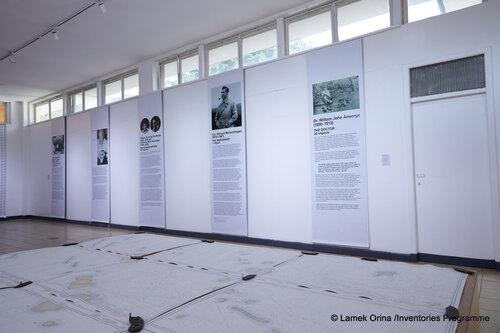 IIP Goethe Institut 5.jpg