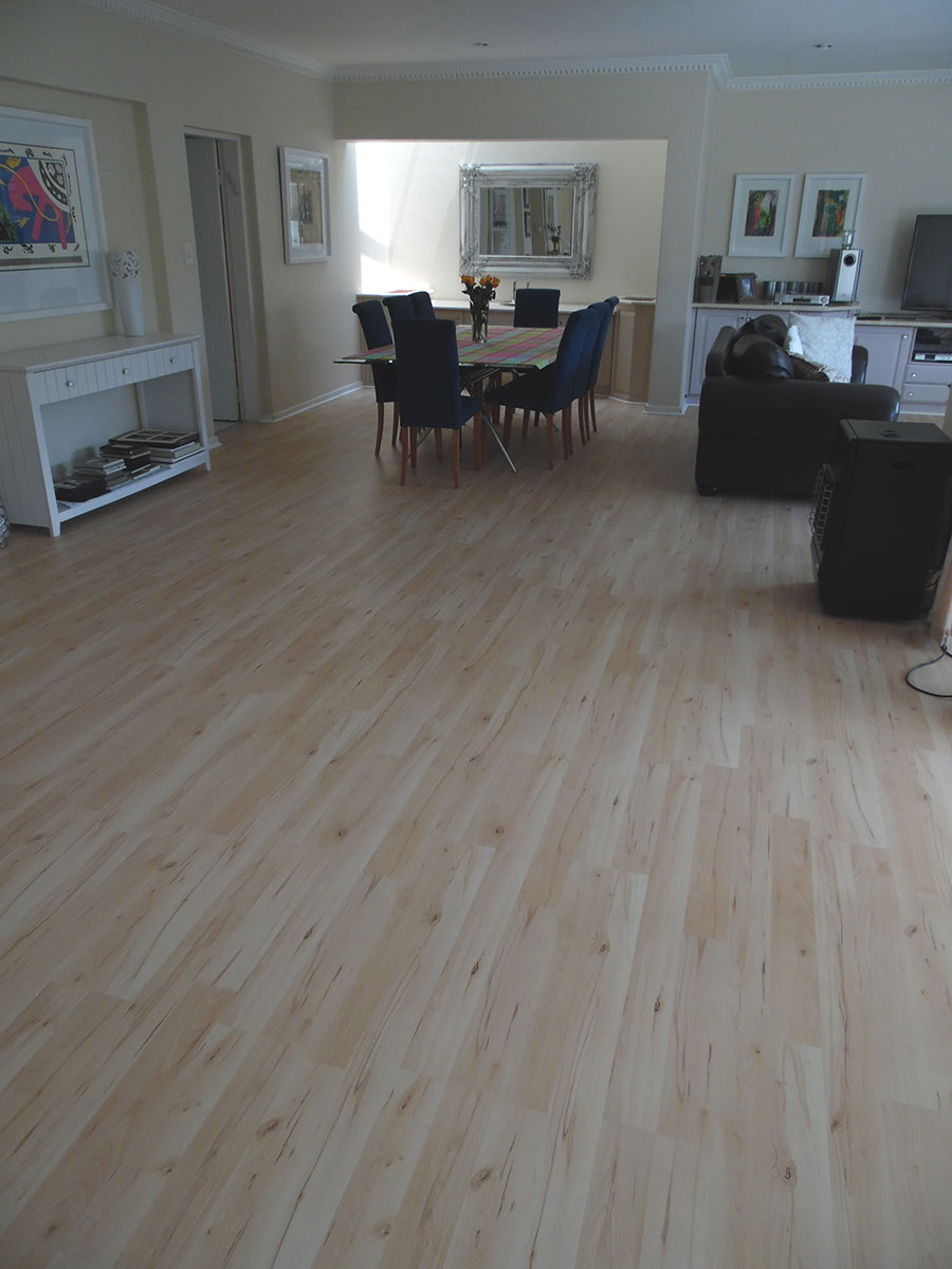 Fix floor - Organic Beech Residential 15.jpg