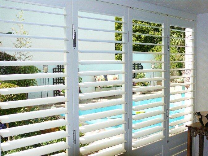 aluminium-security-shutters-3.jpg