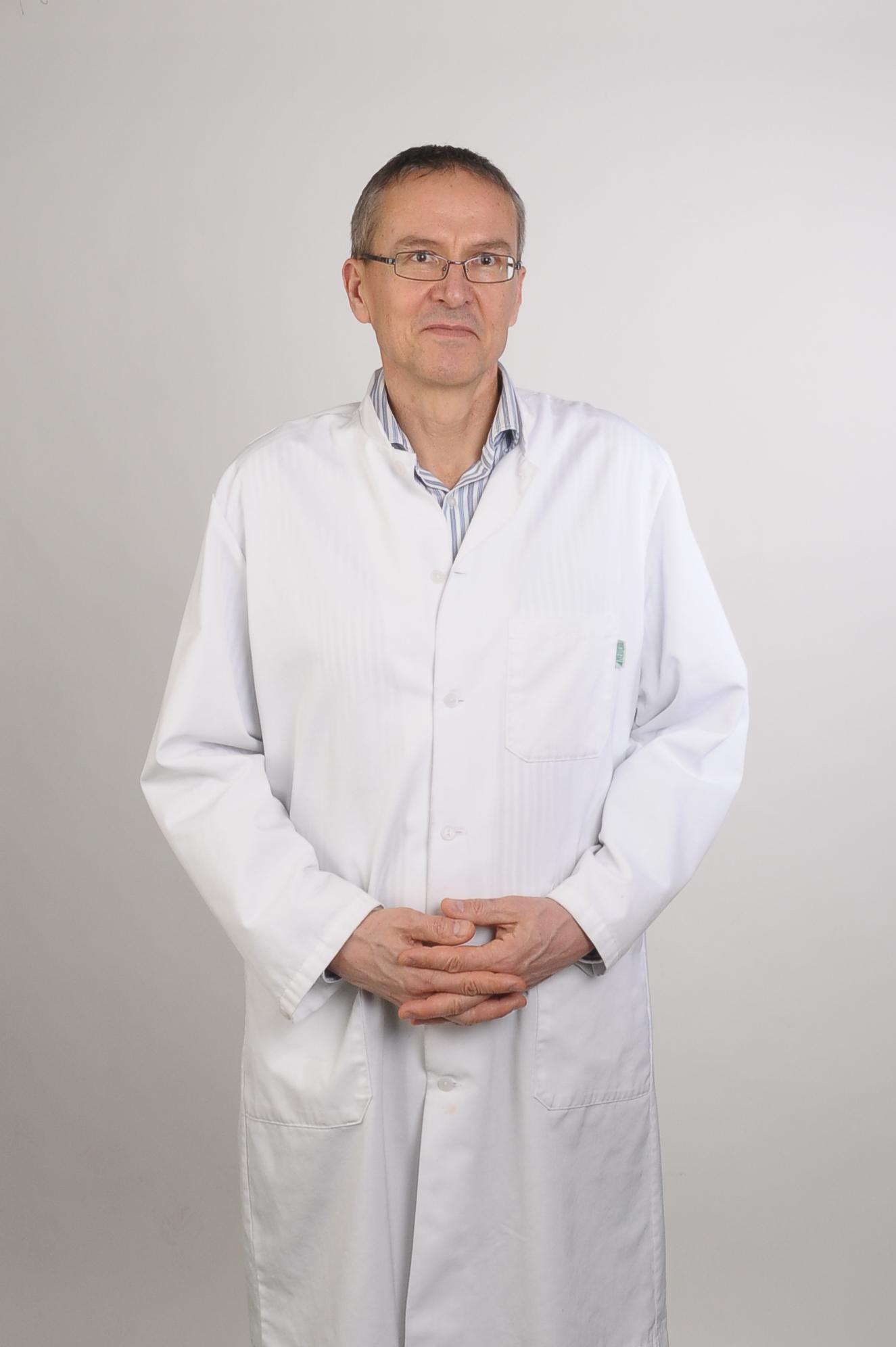 Veli-Pekka Suomalainen, silmäkirurgi, Silmätalo Porvoo.