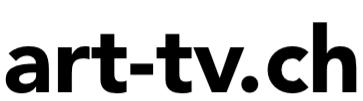 art-tv.ch.png