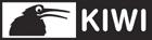 Kiwi_logo_sw_pos.jpg