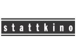 logo_stattkino_angepasst.png