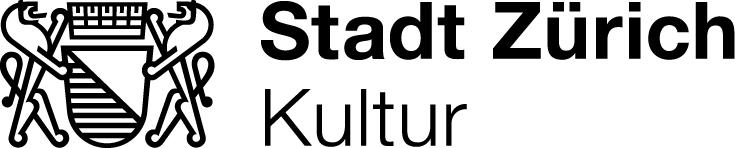 logo_stzh_kultur_sw_pos_2.png