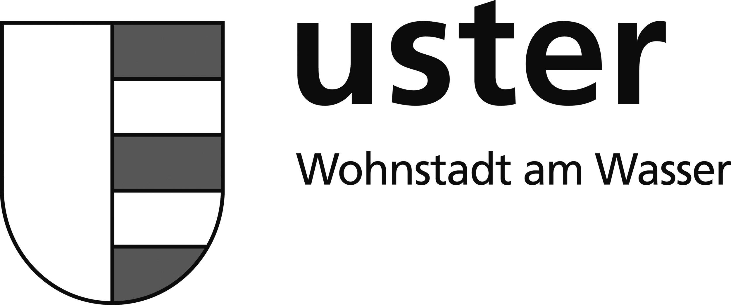 LogoUsterGross_sw.jpg
