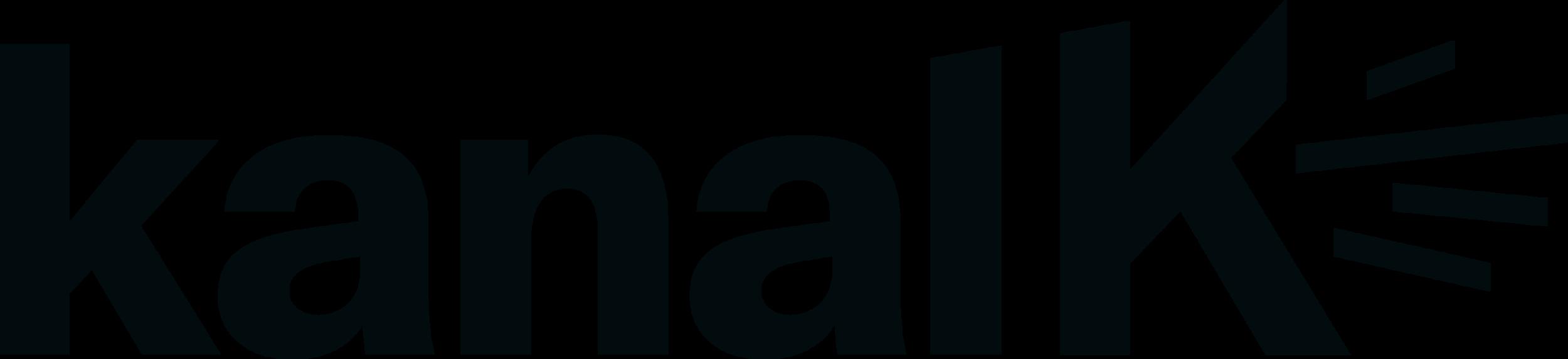 Kanal_K_Logo_Web_RGB_schwarz.png
